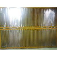 金属电热膜蚀刻厂|不锈钢电热片腐蚀厂