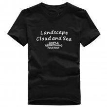 湖北鄂州去哪里有低价尾货男装T恤处理几块钱韩版T恤批发