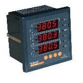 安科瑞直销ACR320E系列的中性线电流功能In