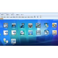 山东青岛档案管理软件方天综合档案管理系统便捷好用企业档案管理系统