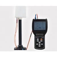 厂家 价格GPCQ/BHYT2010便携式高频场强仪 精迈仪器