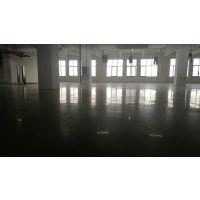 广州市增城+新塘厂房地面抛光-工业无尘地板-水泥地硬化处理