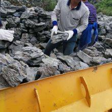珠海英石多少钱一吨大型英德石图片堆砌假山用广东英石好吗