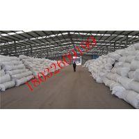 通化市高品质硅酸铝纤维板一平米价格 普通硅酸铝针刺毯最低密度