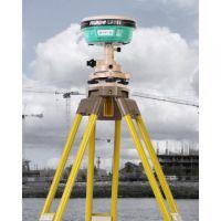 西安哪里有卖RTK测量系统咨询:189,9281,2558