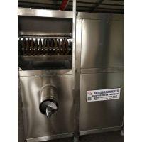 佳品冻盘绞肉机配件 冻盘破碎机加工定做您的理想选择