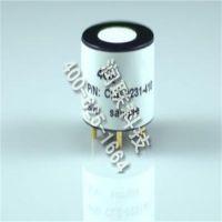 线性氧气传感器 4O2线性氧气传感器的使用方法