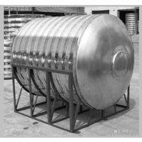 太阳能保温水箱