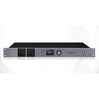 慧鸣HMAUDIO S108 电源时序器/净化电源滤波管理器