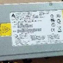 E62433-007 DPS-850FB A RX600S5 RX600S6富士通服务器电源