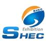 2017第五届中国(上海)蒸发及结晶技术设备展览会