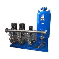 变频恒压供水设备厂家,上海丙洋变频加压供水设备上海厂家