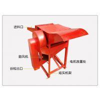 映川黄豆油菜籽脱粒机,小型打麦子机器,厂家直销打水稻脱粒设备