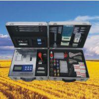 (四兰)SL-G02改良土壤肥料厂家直销