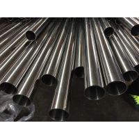 厂家供应22.2*1.0mm薄壁不锈钢水管及双卡压式管件