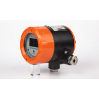 zz外置式液位控制器HS-ULC