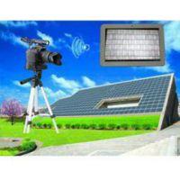 光伏电站运维设备、太阳能组件暗室EL测试仪