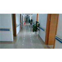 重庆专业生产医用PVC扶手铝合金安全防撞扶手厂家