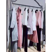 非主流女装批发蜂后国际9元女装加盟店杭州品牌折扣女装加盟