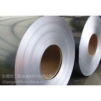 常年销售10Cr17Mn9Ni4N宝钢不锈钢材质证明