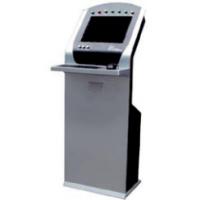 索斯曼SSM8100/Q琴台式监控主机 SSM8100/B壁挂式监控主机