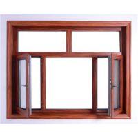 西安铝包木门窗小编教您窗户隔音膜选购