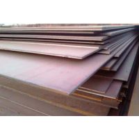 专业销售云南中厚钢板 低合金钢板 Q345 莱钢 厂家直接发货 省去中间运输繁节