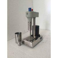 中西(LQS特价)六速旋转粘度计 型号:CN66M/ZNN-D6库号:M212230