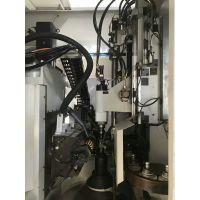 美国普法特数控高效滚齿机,型号PE150