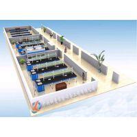 工厂实验室规划设计一站式服务,广州科度值得信赖