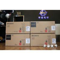 索尼投影机VPL-VW558 SONY 4K投影机