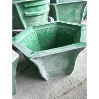 玻璃钢水泥花盆,《玻璃钢水泥花盆模具》玻璃钢专业制造水泥花盆模具厂家