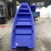 斯伯佳塑料冲锋舟湖蓝色3.3米厂家直销