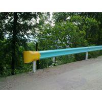 漳州市波形护栏/高速公路防撞栏/护栏板可定制