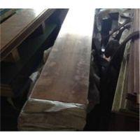 QSi1-3耐磨硅青铜板易切削