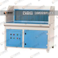 电动打磨 电动打磨粉尘净化 烟台打磨粉尘净化设备批发零售