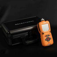 泵吸式氯化氢测定仪_TD600-SH-HCL_盐酸雾气体检测仪_天地首和