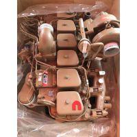 康明斯B5.9发动机总成