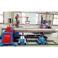 管子-管件焊接中心 苏州自动焊机生产厂家 专注金属管道焊接