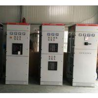 供甘肃高低压配电柜|兰州高低压配电柜供应商
