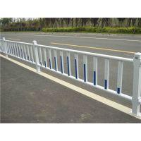 奔诺护栏厂家生产销售各式静电喷涂锌钢护栏