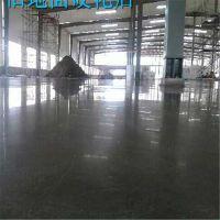 惠阳区淡水镇厂房水泥地起灰了――车间水泥地固化地坪――仓库旧地面翻新