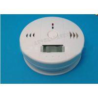 中西(LQS特价)家用型一氧化碳报警器型号:VM46-1库号:M16130