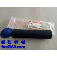 广州锋芒挖掘机配件进口原装配件日立ZX70液压散热器接头的管子4084123