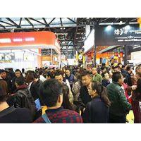 2018中国(武汉)国际畜牧业博览会参展范围及联系方式