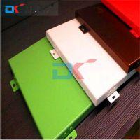 铝单板价格、铝单板批发、铝单 板定制、防火铝 单板