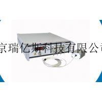 八通道环境监控系统BAH-73安装流程购买使用