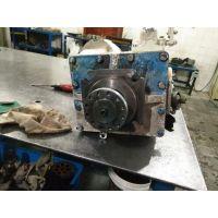 上海厂家专业维修伊顿5433-138液压泵