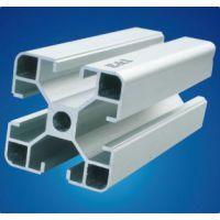 北京幕墙铝型材厂家承接各种幕墙工程加工制作
