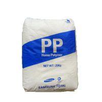 PP韩国三星BJ750 热稳定性,高抗冲,高流动 聚丙烯 通用塑料